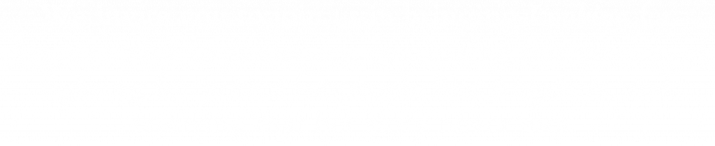 We invite you to join us in bringing Looking for Angelina back to audiences, continuing our mission of fighting for justice for people like Angelina, and ensuring that her story never dies.